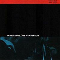 Inner Urge / Joe Henderson